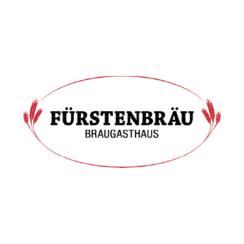 Fürstenbräu Logo